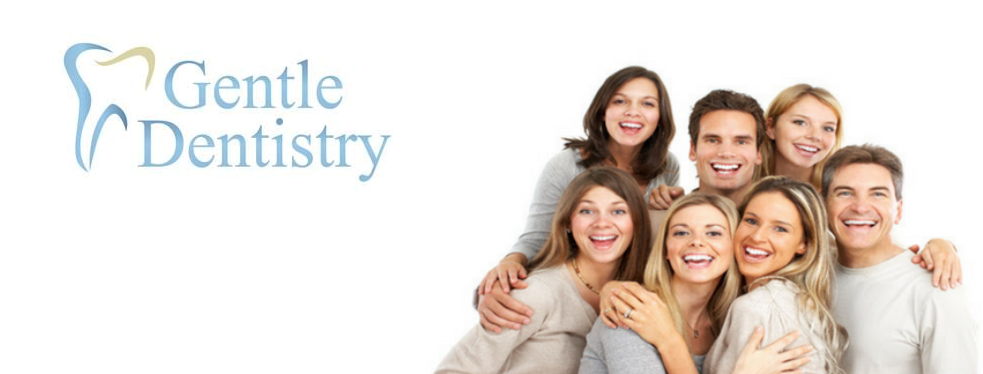 Gentle Dentistry reviews | Cosmetic Dentists at 4765 Carmel Mountain Rd - San Diego CA