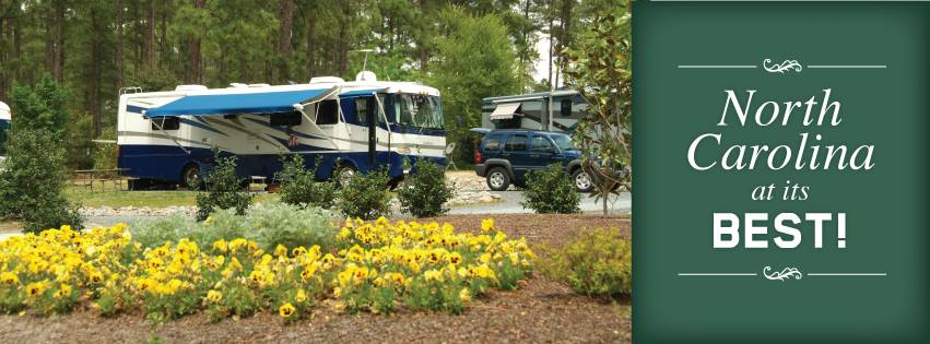 Sycamore Lodge Resort reviews | Campgrounds at 1059 Sycamore Ln - Jackson Springs NC