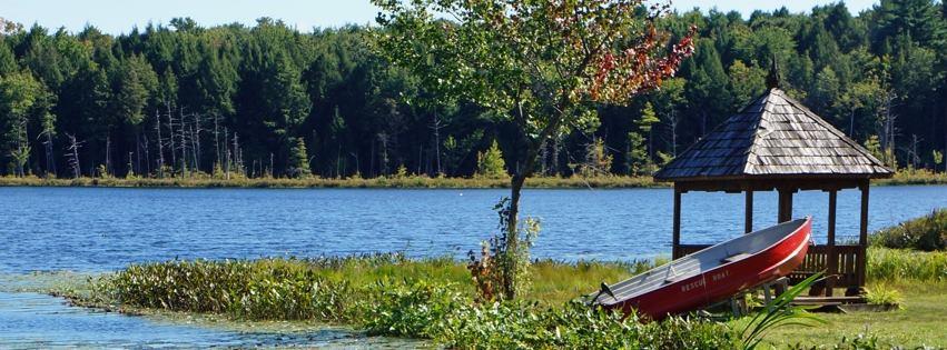 Bass Lake Resort reviews | Campgrounds at 132 Crim Rd - Parish NY