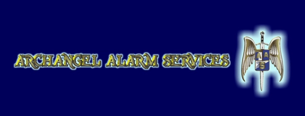 Archangel Alarm Services, LLC reviews   Home & Garden at 19915 Chaste Tree Ln - Humble TX