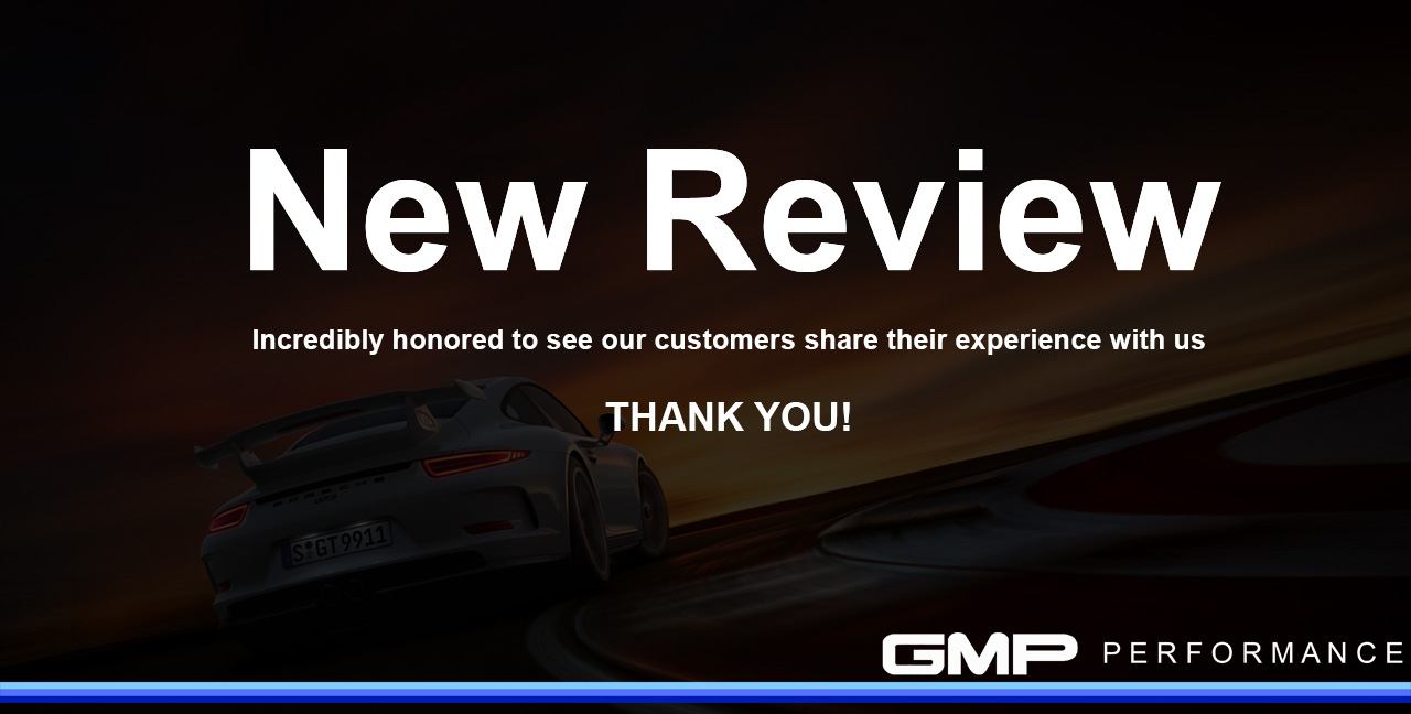 GMP Performance reviews | Auto Customization at 710 Pressley Rd - Charlotte NC