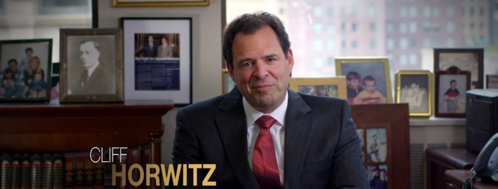 Horwitz Horwitz & Associates | Personal Injury Law at 25 E Washington Street - Chicago IL - Reviews - Photos - Phone Number