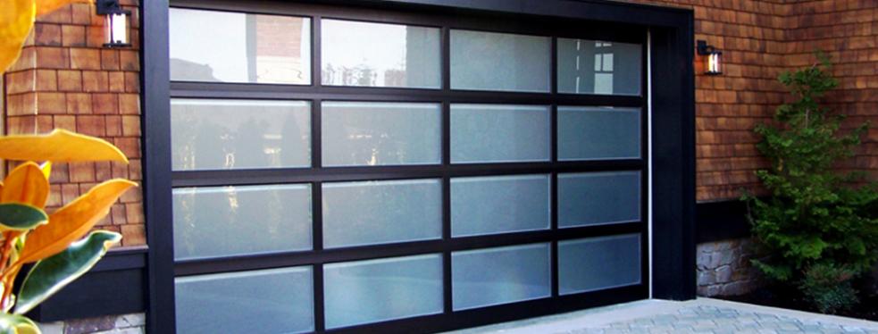 Ace's Garage Door Repair & Installation reviews | Garage Door Services at 1943 Mission St - San Francisco CA