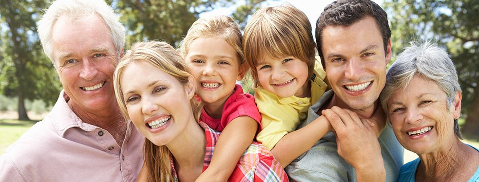 Sunnybrook Family Dental reviews | Cosmetic Dentists at 11411 SE Sunnyside Rd. - Clackamas OR