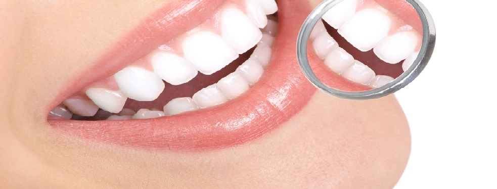 Jill Price DMD reviews | Cosmetic Dentists at 5043 SE Hawthorne Blvd - Portland OR