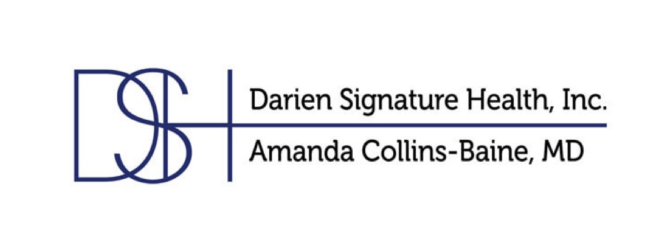 Amanda Collins-Baine, MD : Darien Signature Health reviews | Concierge Medicine at 53 Old Kings Hwy N - Darien CT