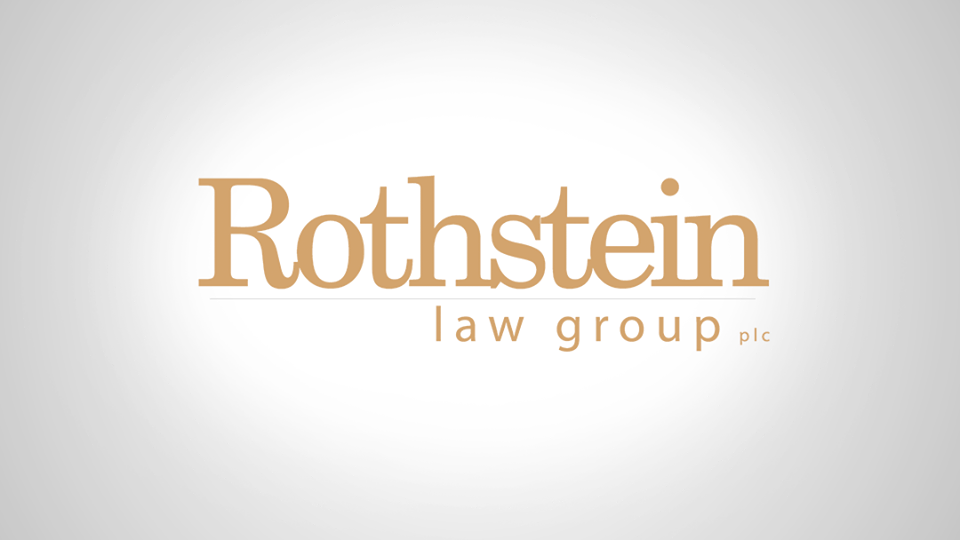 Rothstein Law Group PLC reviews | Personal Injury Law at 19068 W 10 Mile Rd - Southfield MI
