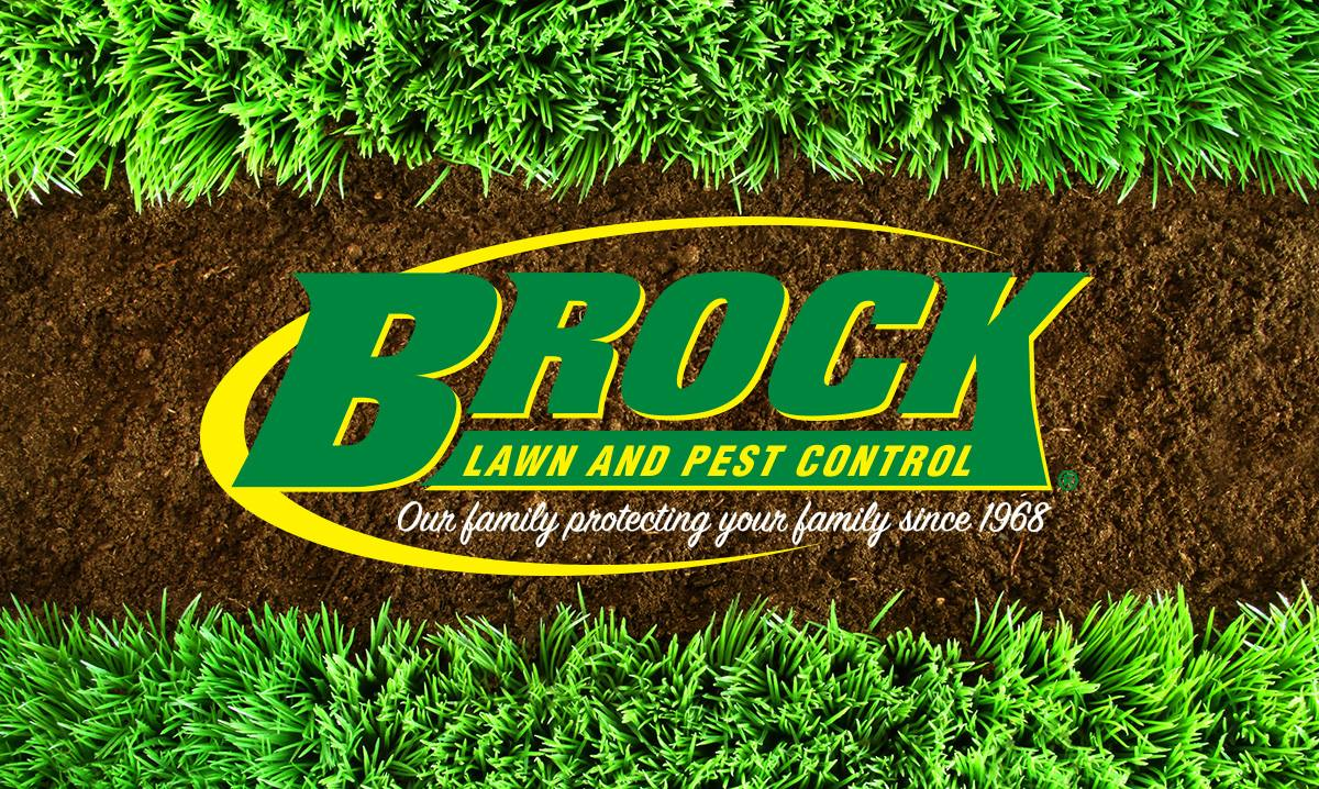 Brock Lawn and Pest Control reviews | Pest Control at 600 Ohio Ave - Lynn Haven FL