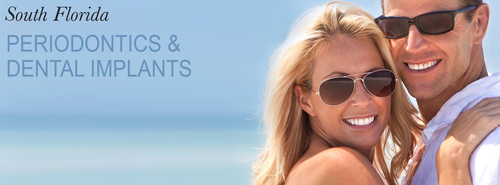 South Florida Periodontics and Dental Implants reviews | Periodontists at 8720 N Kendall Dr - Miami FL