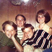 Gary Plummer review for Scripps West Dental