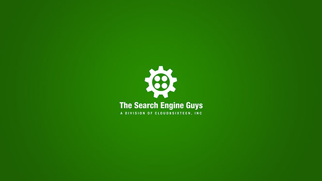 The Search Engine Guys Reviews, Ratings | Advertising near 4001 Manchaca Rd , Austin TX