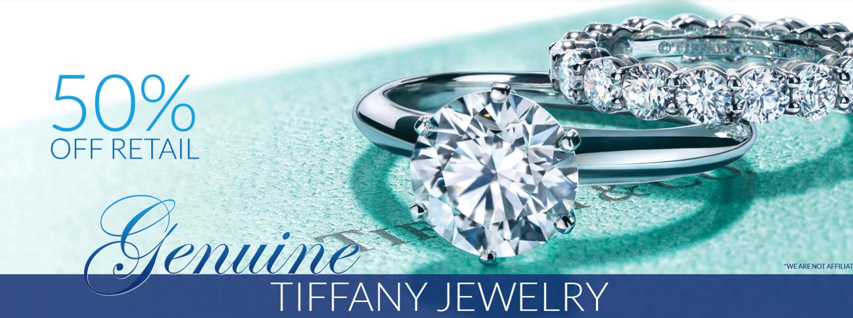 Diamondten reviews | Jewelry at 13840 Michigan Ave - Dearborn MI