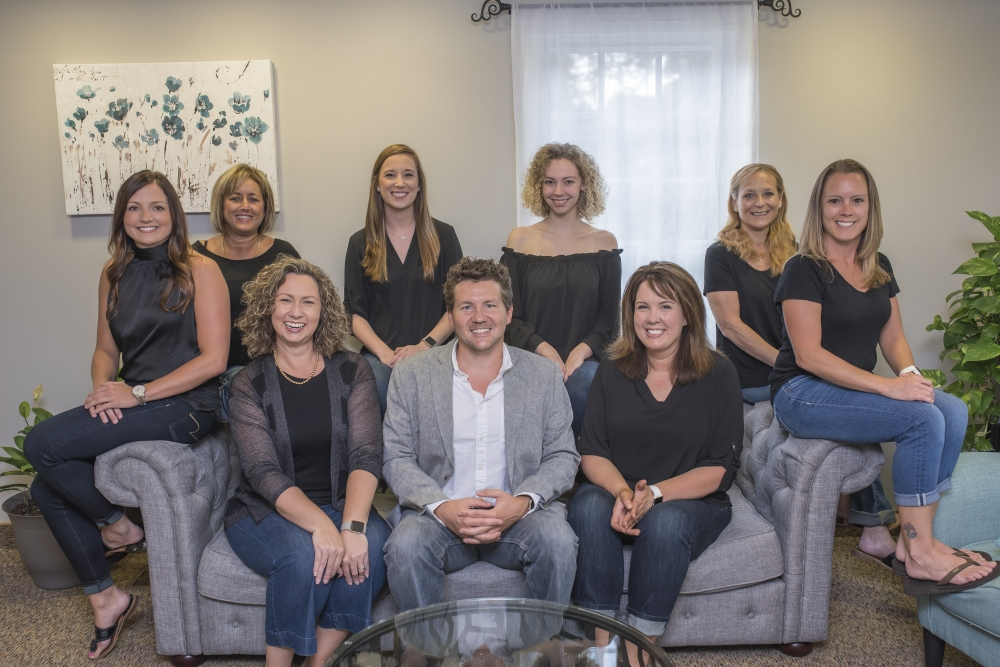 Wendell Family Dentistry reviews | Dental Hygienists at 3200 Wendell Blvd - Wendell NC