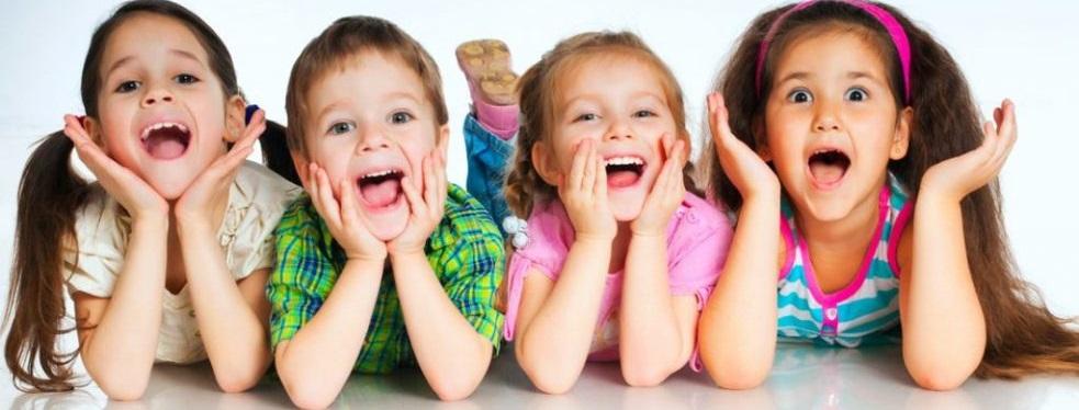 Coastal Kids Dental and Braces (Hanahan) reviews | Dentists at 996 Tanner Ford Blvd - Hanahan SC