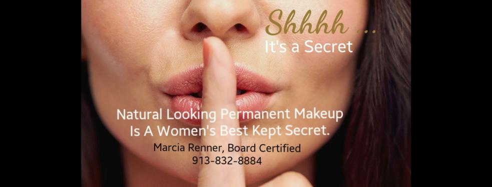 Faces Permanent Makeup reviews | Permanent Makeup at 4010 Washington St #220 - Kansas City MO