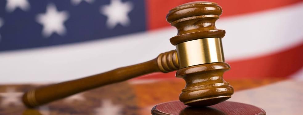 Joseph M. Todd, P.C. reviews | Personal Injury Law at 104 S Main St - Jonesboro GA
