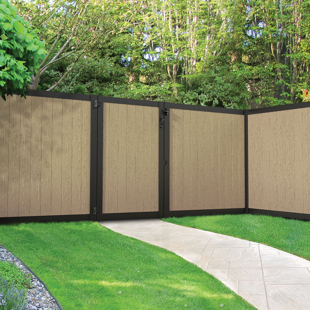 Superior Fence & Rail of Brevard County, Inc.