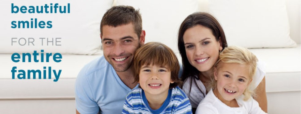 Oil City Dental reviews | Dentists at 1347 S Beverly St - Casper WY