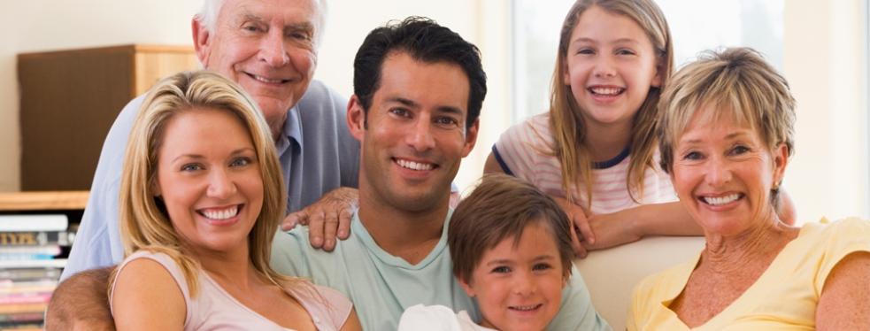 WYO Ortho Reviews, Ratings   Orthodontists near 814 S David Street , Casper WY