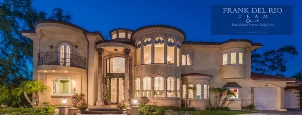 Frank Del Rio - Realtor | Real Estate Agents at 21580 Yorba Linda Blvd - Yorba Linda CA - Reviews - Photos - Phone Number