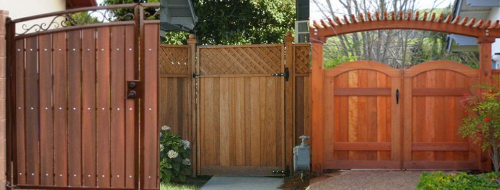 Superior Fence & Rail of Lake County, Inc.