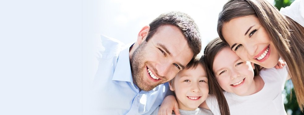 Aesthetic Smiles of New Jersey reviews | Cosmetic Dentists at 310 Madison Ave Suite 210 - Morristown NJ