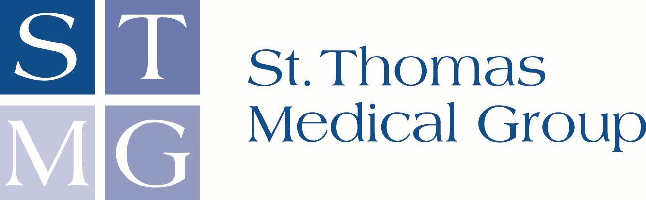Dr. David Eskind, M.D. reviews | Internal Medicine at 4230 Harding Pike - Nashville TN