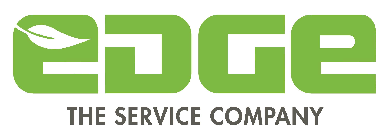 Edge reviews | Pest Control at 2070 N Redwood Rd Unit 33 - Salt Lake City UT