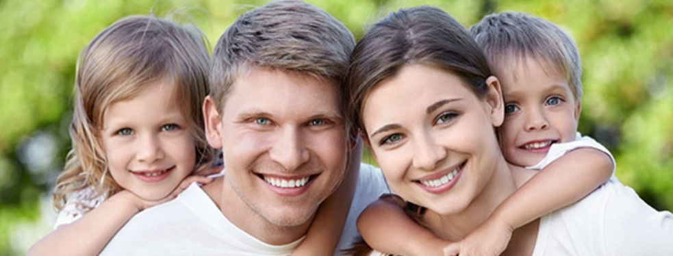 Gary R. Woodall DDS, MAGD, PA reviews | Cosmetic Dentists at 161 Capital Dr #201 - Knoxville TN