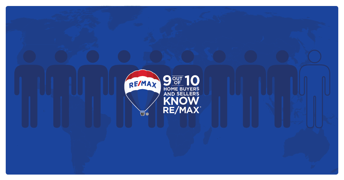 REMAX NEW DIMENSION reviews | Real Estate at 2001 E First St - Santa Ana CA