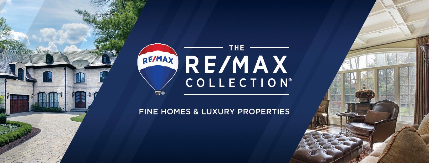 REMAX NEW DIMENSION reviews | Real Estate Agents at 2001 E First St - Santa Ana CA