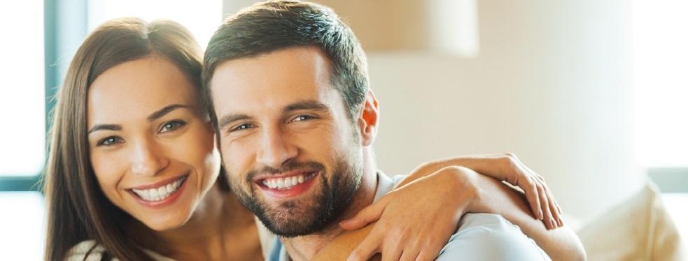 Mitchler Dental Care reviews | Dentists at 100 Windsor River Rd - Windsor CA
