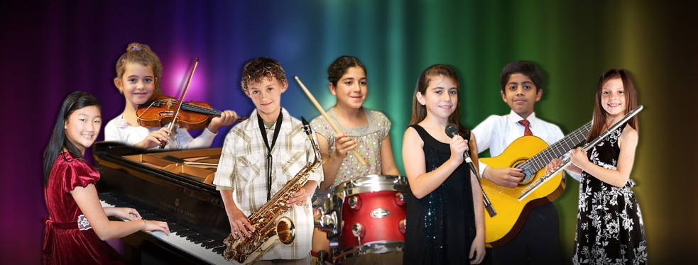 United Conservatory of Music Fresno reviews | Art Schools at 4747 N First St Suite 185 - Fresno CA
