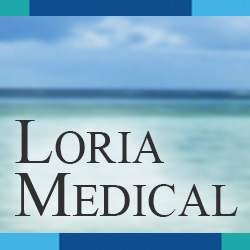 Loria Medical reviews | Cosmetic Surgeons at 3625 NW 82nd Ave #402