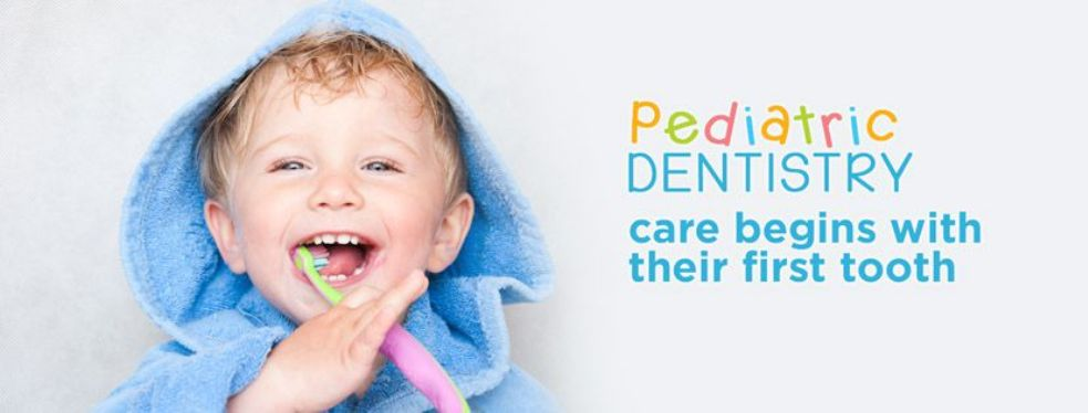 Levitt and Prasatthong DDS PA reviews | Dental Hygienists at 7701 38th Ave N - St. Petersburg FL