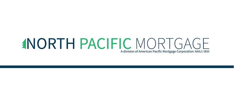 Sean Antonius (NMLS #1552487) reviews | Mortgage Lenders at 22232 17th Avenue SE - Bothell WA