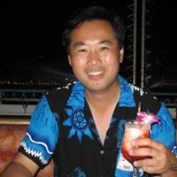 Howie Cheung review for My Dental Home, Dr. Kevin Brown & Associates