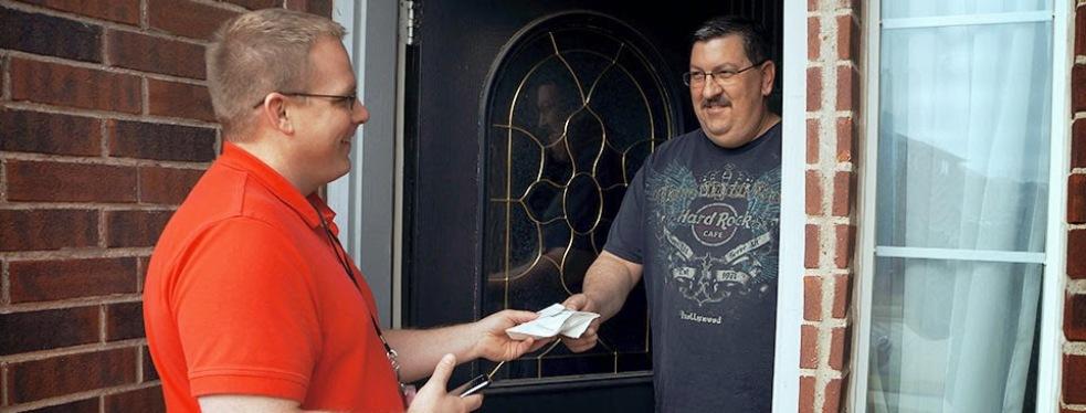 STAT Courier Service reviews | Couriers & Delivery Services at 8989 E Via Linda #212 - Phoenix AZ