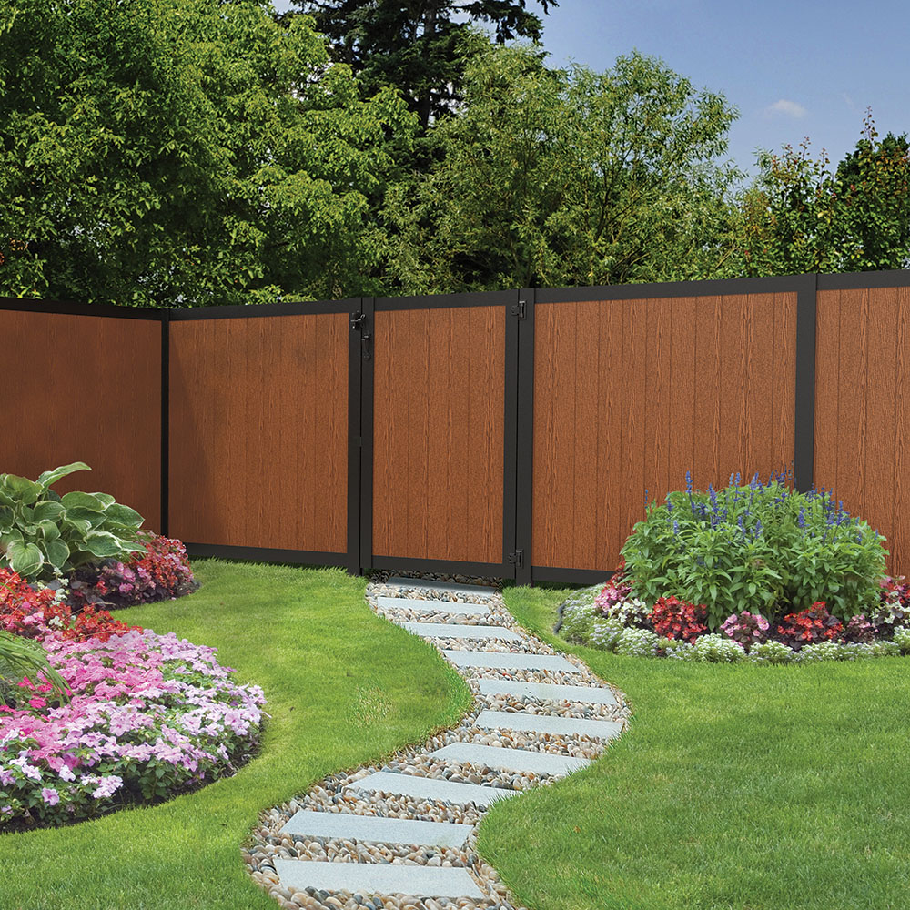 Superior Fence & Rail of Polk County, Inc.