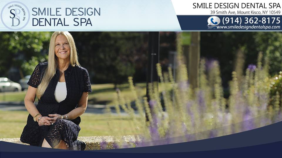 Smile Design Dental Spa reviews | Cosmetic Dentists at 39 Smith Ave - Mt Kisco NY