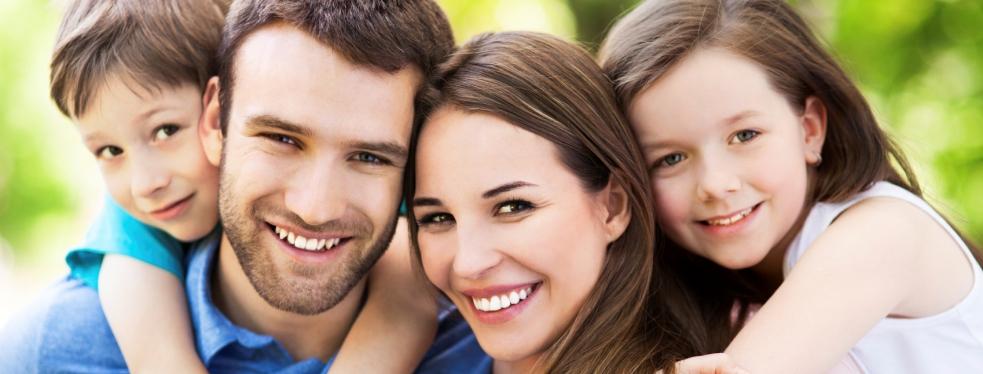 Willow Creek Dentistry reviews | Cosmetic Dentists at 2765 Esplanade - Chico CA