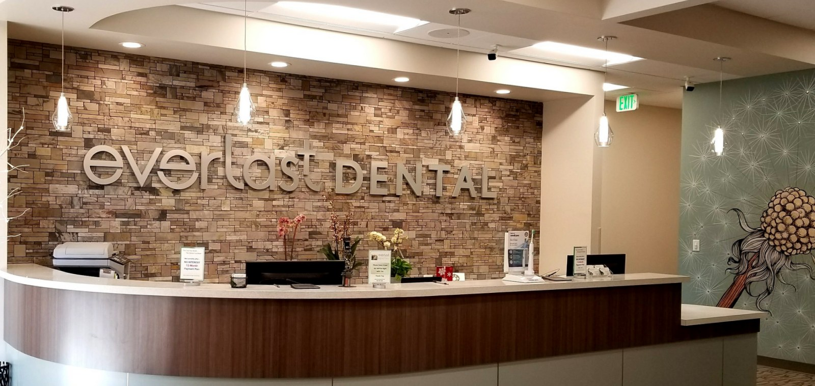 Everlast Dental reviews | Dental at 7400 Sunrise Blvd - Citrus Heights CA
