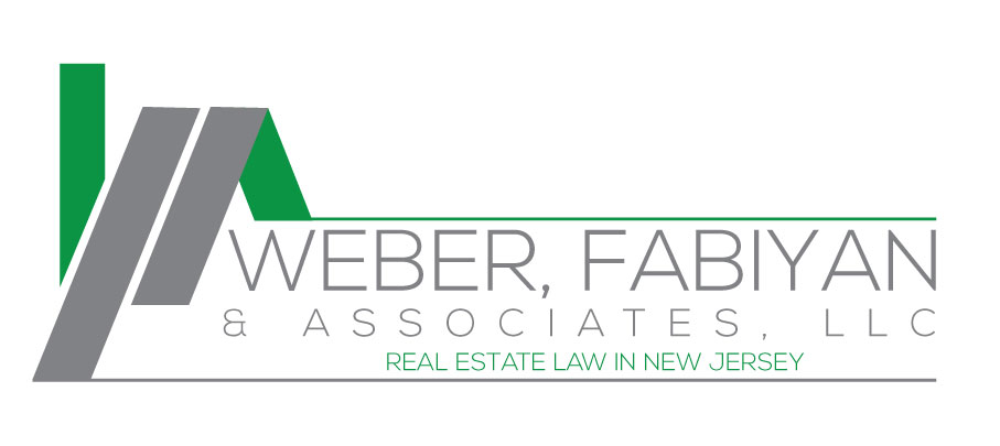 Weber, Fabiyan & Associates, LLC reviews | Real Estate Law at South Building, 2380 Route 9, Howell NJ 07731 - Howell NJ