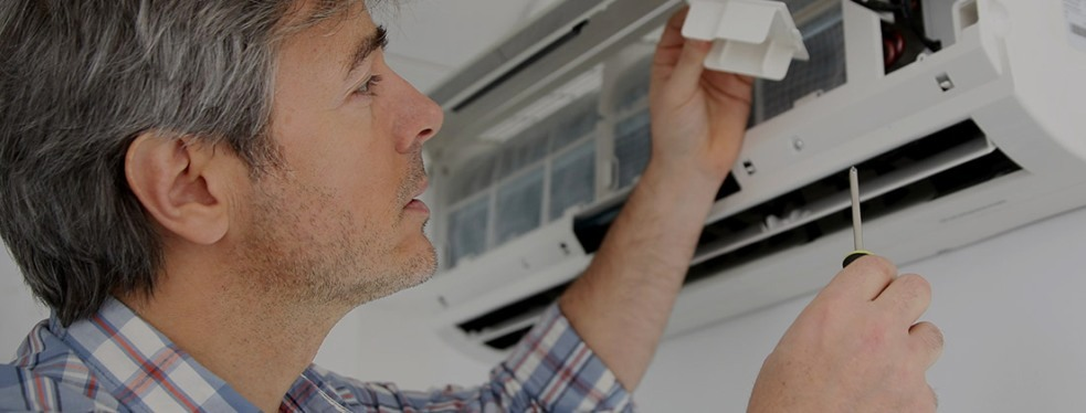 Total Air Care reviews | Heating & Air Conditioning/HVAC at 540 Owen Ave - Jacksonville FL