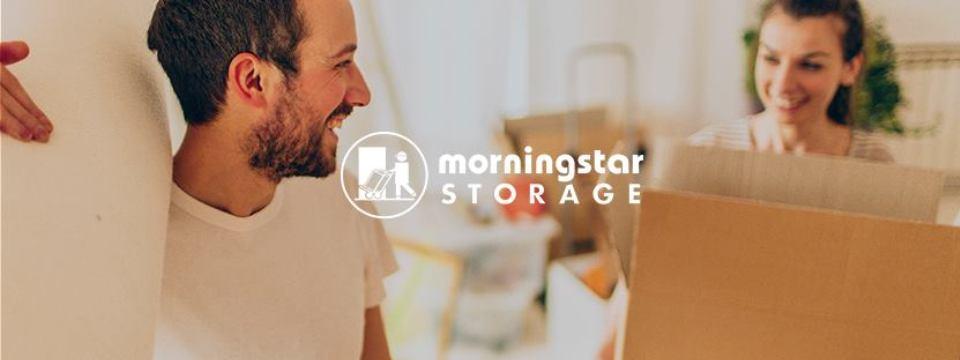 Morningstar Storage reviews | Self Storage at 9337 Spring Cypress Rd - Spring TX