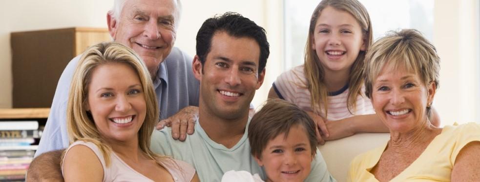Optimum Care reviews | Family Practice at 882 Garrisonville Rd - Stafford VA