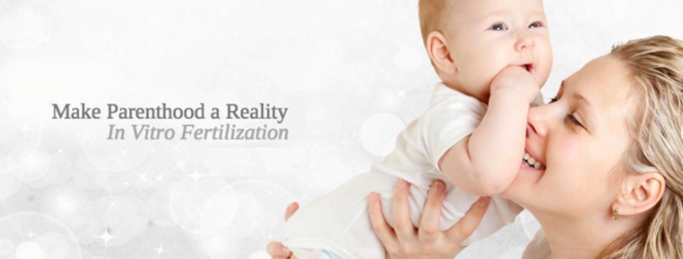 The Center for Fertility & Gynecology reviews | Fertility at 18370 Burbank Blvd. - Tarzana CA
