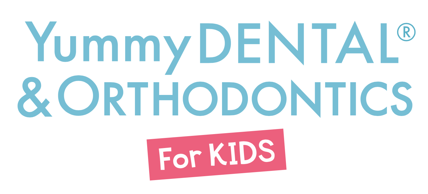 Yummy Dental & Orthodontics for Kids reviews | Dentists at 3500 N Lincoln Ave - Chicago IL