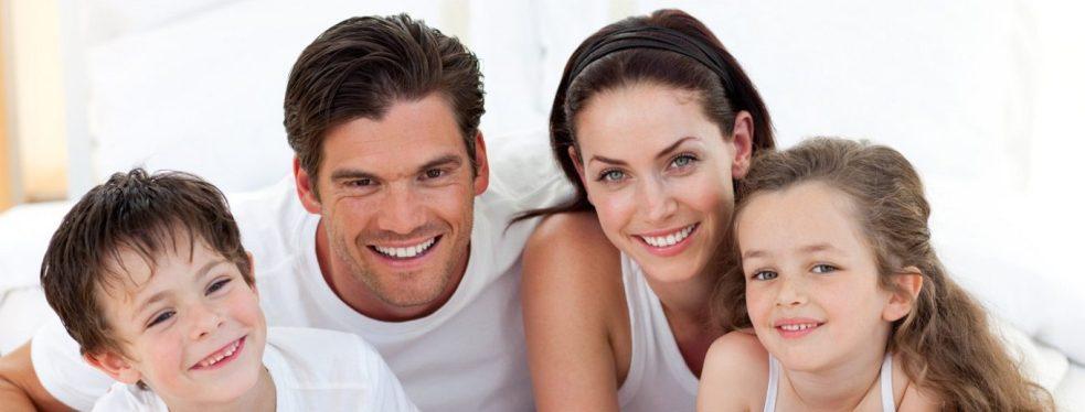 Behl Orthodontics of Yorktown, VA reviews | General Dentistry at 7109 George Washington Memorial Hwy - Yorktown VA