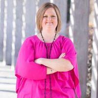 Amanda Quesinberry Goedert review for Dentistry for Kids